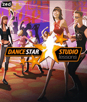 ������: ����� �� �������� (Dance Star Studio)