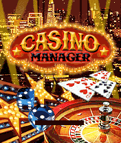 ������ ������ (Midnight Casino)