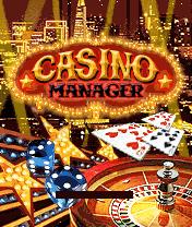 Midnight Casino иконка