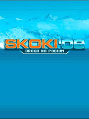 Skoki 2009 иконка