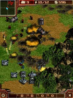 Искусство Войны 2: Онлайн (Art of War 2: Online)
