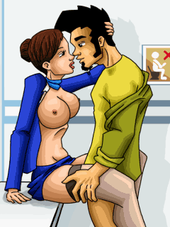 Игра секс в самалете