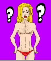 ������� ����: ��������� (Dirty Jack: Sex Pander)