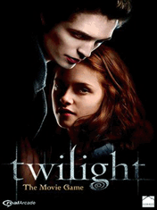 ������� (The Twilight)
