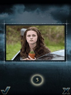 Сумерки (The Twilight)