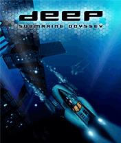 Подводная Одиссея 3D (Deep 3D)