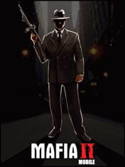 Мафия 2 (Mafia II Mobile)