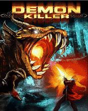 Убийца Демонов (Demon Killer)
