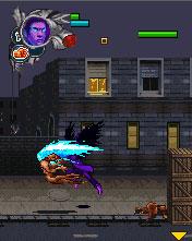 ������ ������� (Demon Killer)