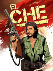 El Che иконка