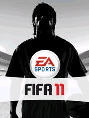 ФИФА 2011 (FIFA 2011)