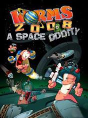Worms 2008 иконка
