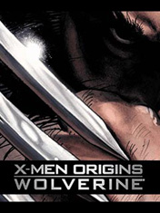 Люди Икс. Начало: Росомаха (X–Men Origins: Wolverine)