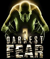 ��������� ����� (Darkest Fear)