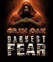 Darkest Fear 2: Grim Oak иконка