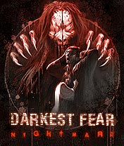 ��������� ����� 3: ������ ������ (Darkest Fear 3: Nightmare)