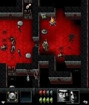 ��������� ����� 3: ������ ������ (Darkest Fear 3: Nightmare)