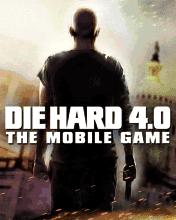 Крепкий Орешек 4.0 (Die Hard 4.0)
