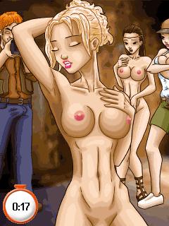 vse-eroticheskie-porno-igri