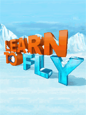 Learn to Fly иконка