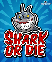 Укуси или Умри (Shark or Die)
