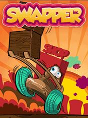 Swapper иконка