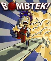 Bombtek