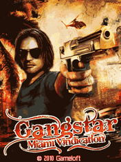 Gangster Скачать Игру - learnkey - Blog