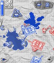Танковая Паника (Panzer Panic)