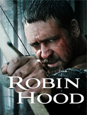 Робин Гуд (Robin Hood: The Movie Game)