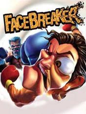FaceBreaker иконка