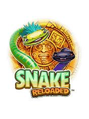 Змейка: Перезагрузка (Snake: Reloaded)
