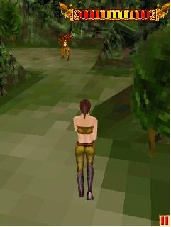 Treasure Trove 3D