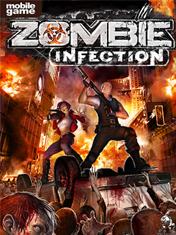 Zombie Infection иконка