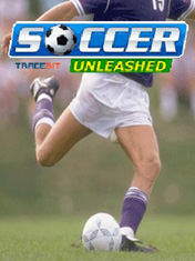 Soccer: Unleashed