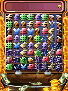 Деньги (Money)