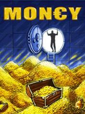 Money иконка