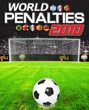 ������� �������� 2010 (World Penalties 2010)