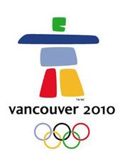 Зимняя Олимпиада: Ванкувер 2010 (Vancouver 2010)