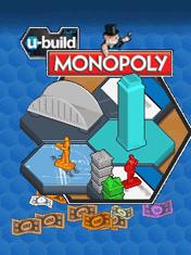 Monopoly: U-Build иконка