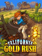 California: Gold Rush иконка