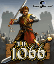 ��������� �����������: 1066 ��� �.�. (A.D. 1066: William the Conqueror)