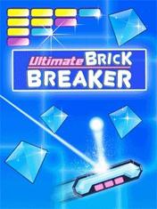 Ultimate Brick Breaker иконка