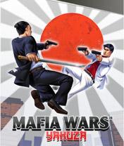 ����� �����: ������ (Mafia Wars: Yakuza)