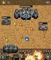 Стальная крепость (Fullmetal Fortress)