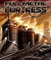 �������� �������� (Fullmetal Fortress)
