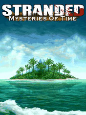���������� 2: ������� ������� (Stranded 2: Mysteries of Time)
