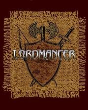 Lordmancer Online иконка