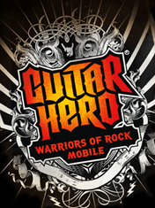 ����� ������ 6: ����� ���� (Guitar Hero 6: Warriors of Rock)
