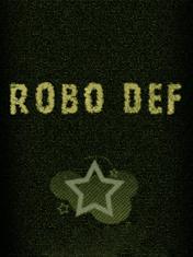 RoboDef иконка